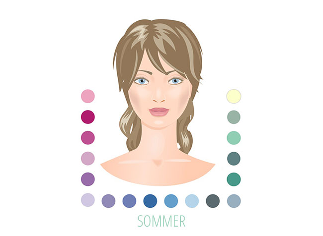 my-style-typberatung_farbberatung_farben-sommer_2