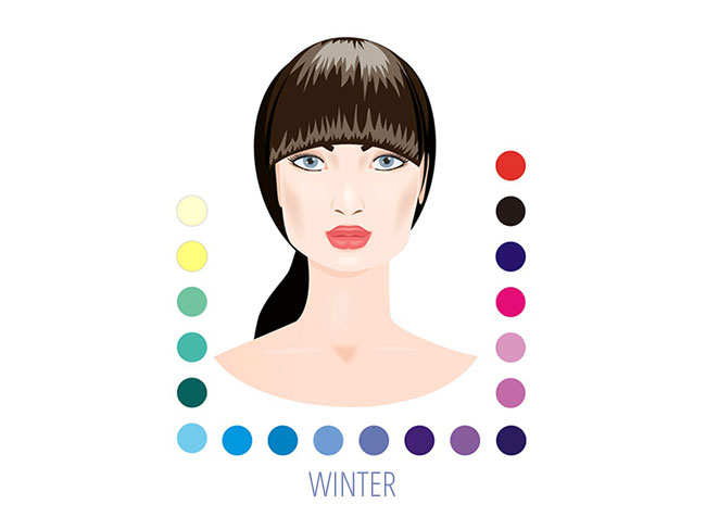 my-style-typberatung_farbberatung_farben-winter_2